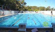Πρέβεζα: Αποκατάστασηβλάβης στο Κολυμβητήριο με πρωτοβουλία του Ομίλου Αντισφαίρισης