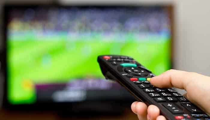 Τα ματς του Σαββάτου-Τι δείχνει η τηλεόραση
