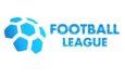Football League: Τα αποτελέσματα και η βαθμολογία (17η αγων.)
