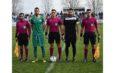 Ο Καραϊσκάκης επικράτησε με 2-0 του Απόλλωνα Λάρισας